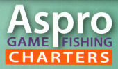 Aspro Charters